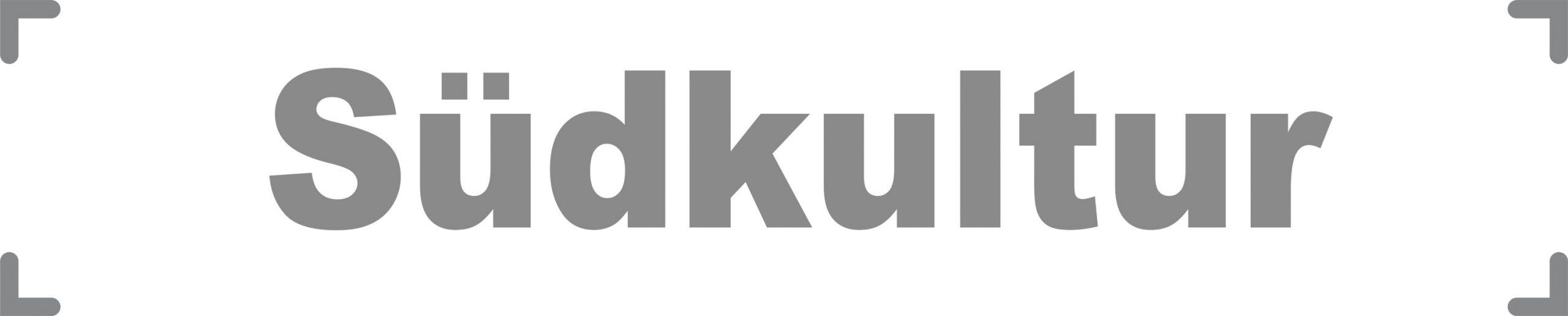suedkultur_logo