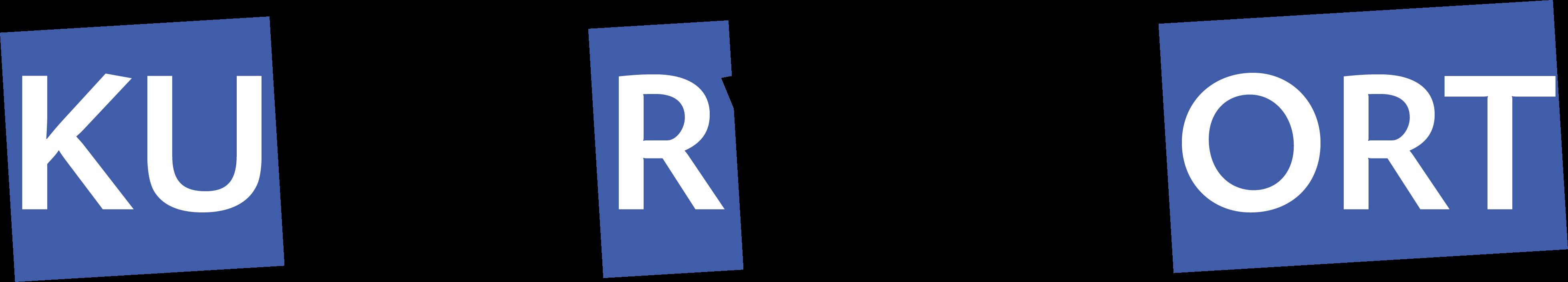 kvo_logo