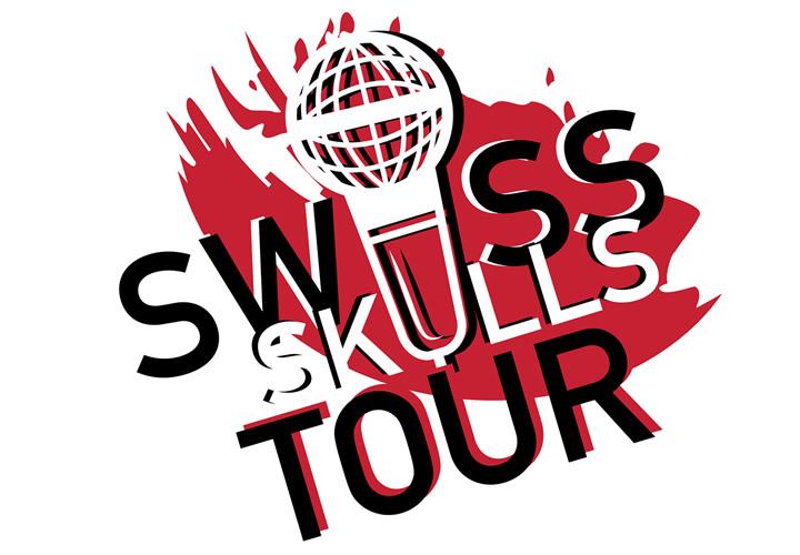 logo_sst_klein